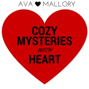 ava-mallory-author-pic
